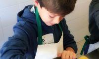 explora_cioccolato_salame_cucina.jpg