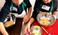 officina_cucina_salame-cioccolato.jpg