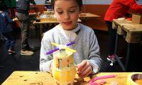 Tinkering_01.jpg