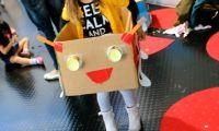 tinekring_scatole_costume.jpg