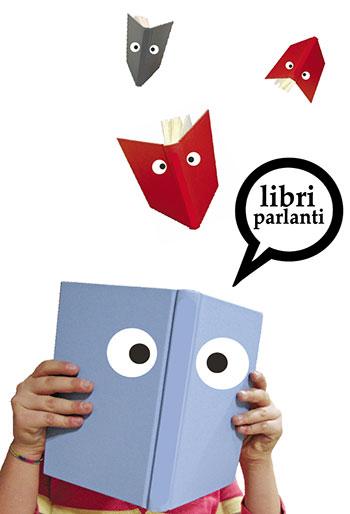 libri-parlanti