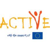 actve