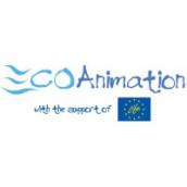 eco-animation