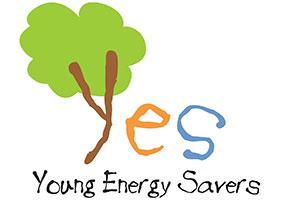 yes_logo-01_24-09