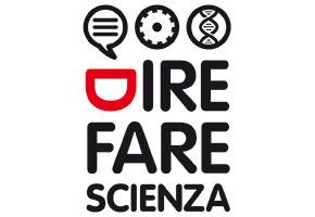 dire_fare_scienza