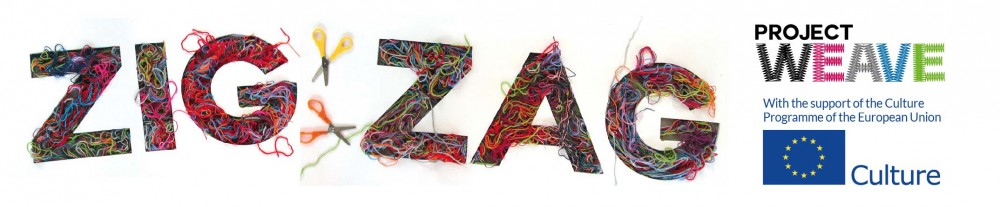 zig_home-09