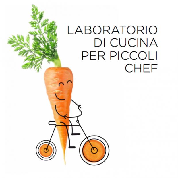 Officina in cucina | Explora il museo dei bambini di Roma
