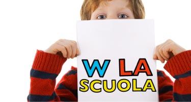 scuole 3