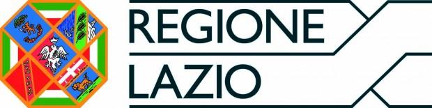 logo_regione_positivo copia