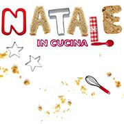 Natale in cucina | Explora il museo dei bambini di Roma