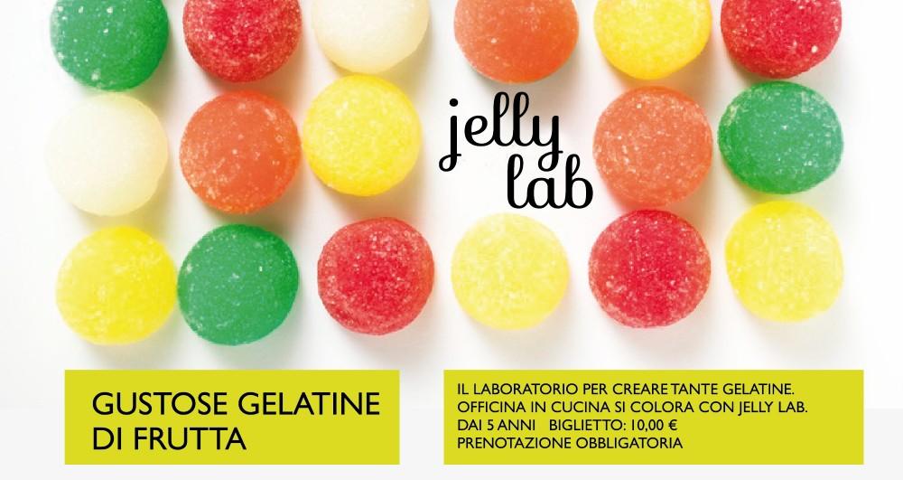 jelly_ita