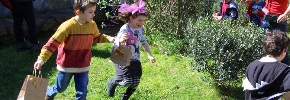 caccia-alle-uova-ferrero-explora