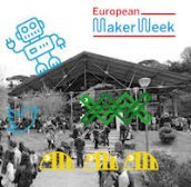 european_maker_week