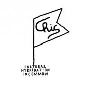 Logo progetto Chic
