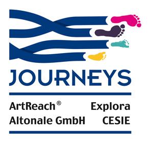 journeys_logo