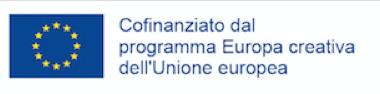 programa_europe