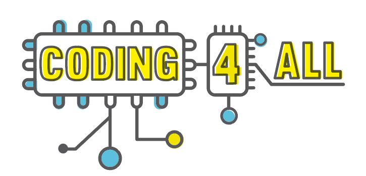 Explora Coding4All Google