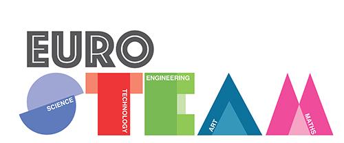 eurosteam-logo_final
