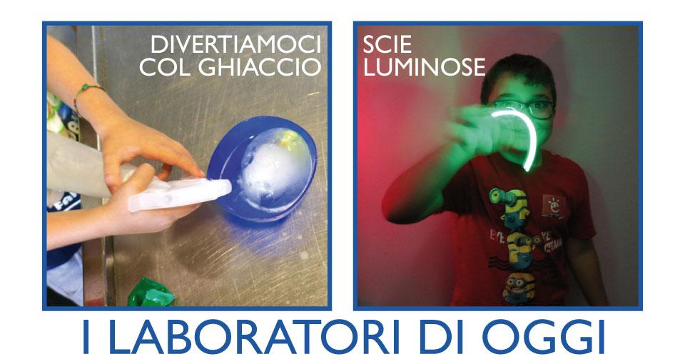 laboratori-di-settembre