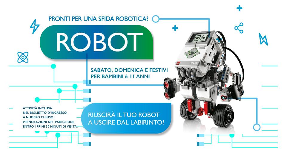 robot_slider_eng-02