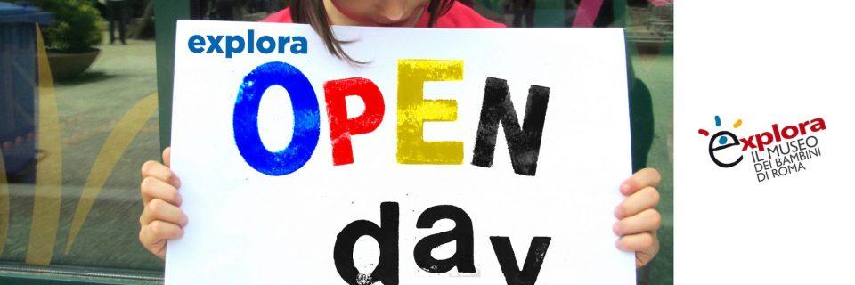 open-01
