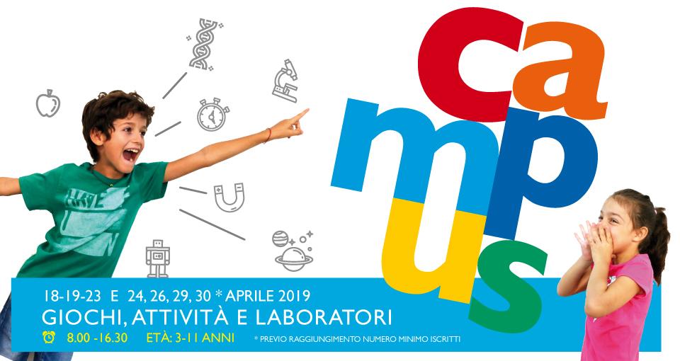 Campus_primavera_2019_slider_ita