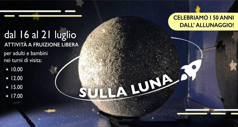 lab_luglio_luna-05