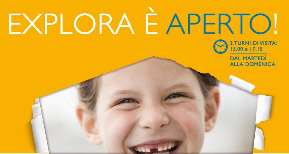 APERTURA_ita