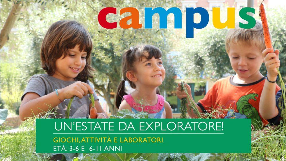 slider_campus_explora