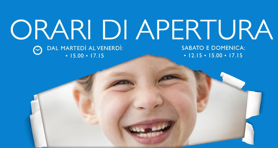 slider_orari_ita