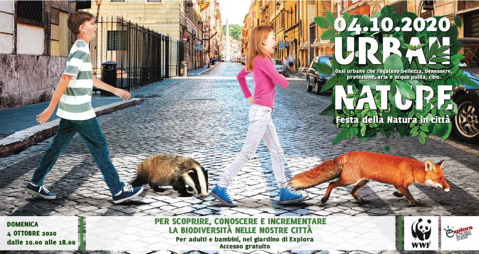 urban_nature_2020_Explora