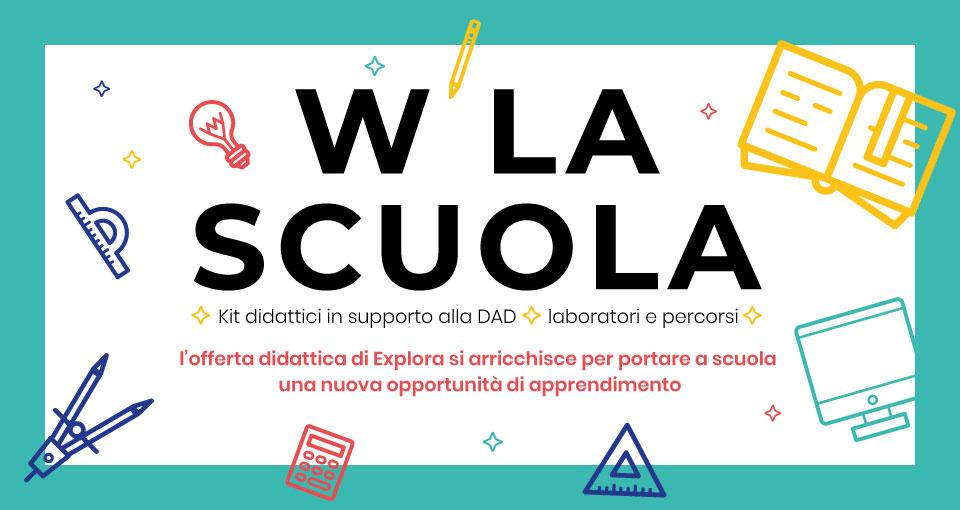 W-LA-SCUOLA_2020_