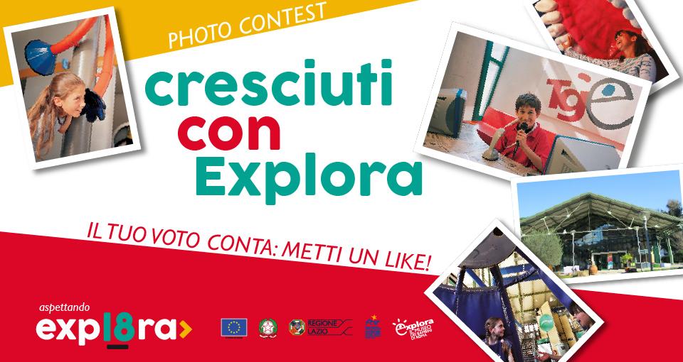 Vota_il_contest_Explora
