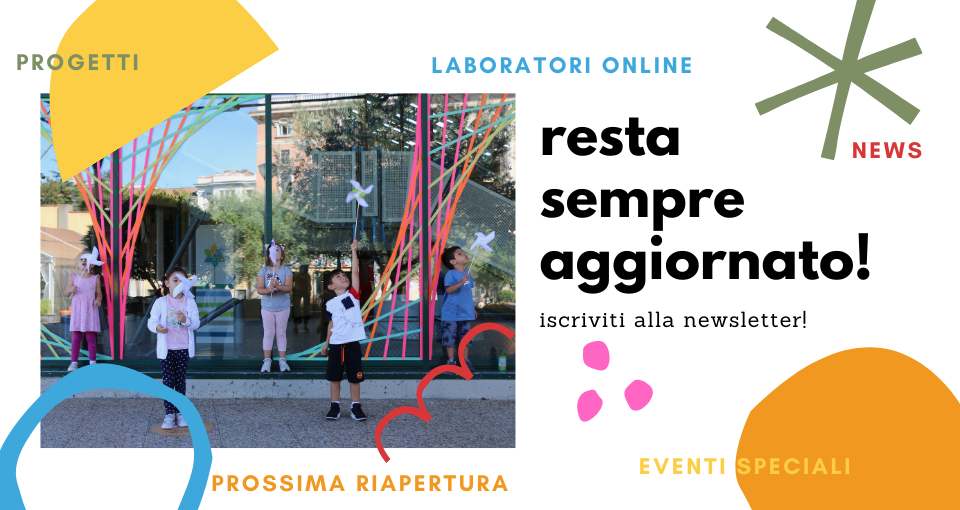 explora_newsletter_corretta