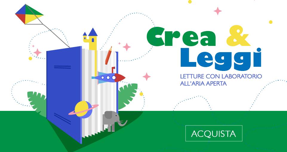Crea&leggi (1)