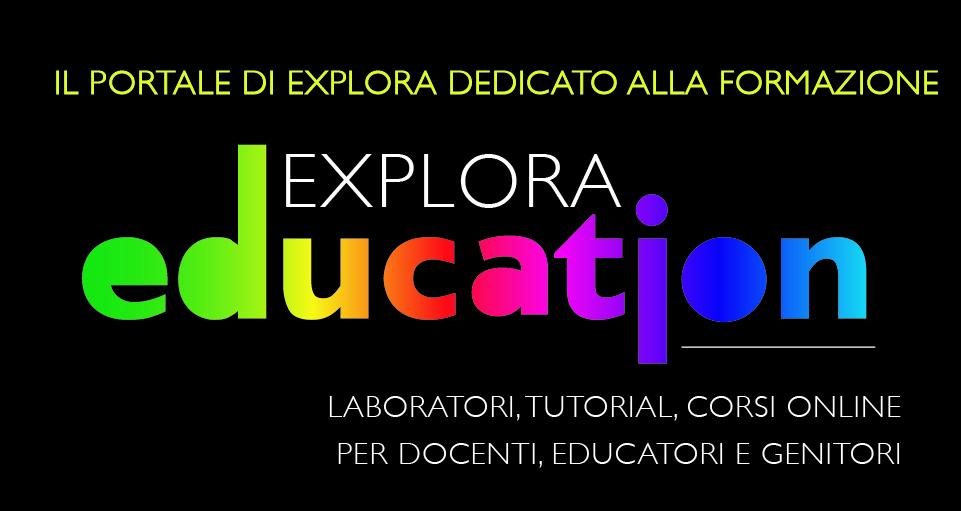 explora_education_slieder