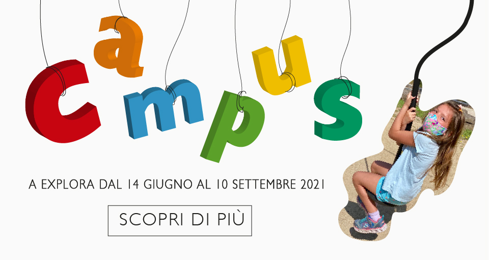 slider_campus